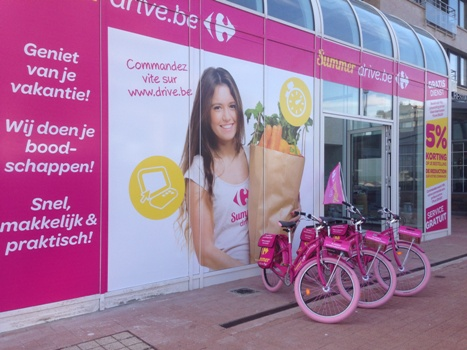 Carrefour beeld 1 04 08 2014