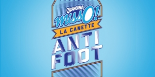 Video-Marre-foot-Orangina-solution-L
